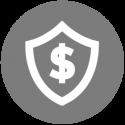 gray-health-budget-icon