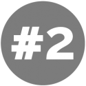 gray-number-2-icon