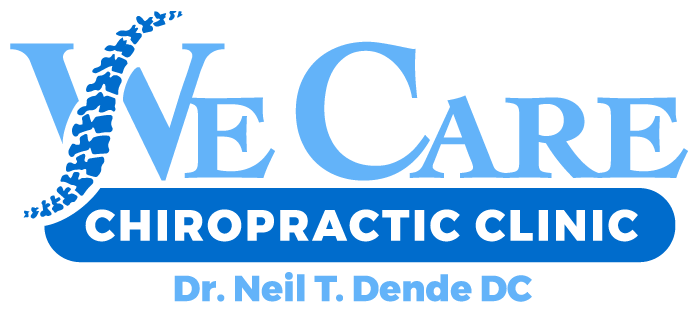 We Care Chiropractic Clinic